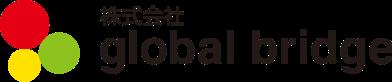 株式会社globalbridge