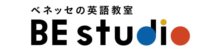 BE STUDIO